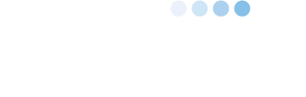 Challenge Employment & Training Footer Logo