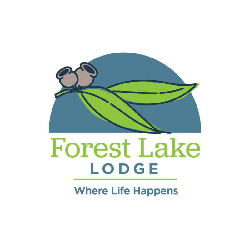 Forest Lake Lodge